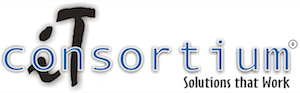 ITC logo 300.png