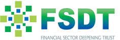 FSDT logo.jpeg