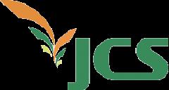 jcs-logo-240x128-41.png