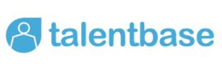 Talentbase logo.png