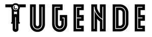Tugende+Logo.jpg