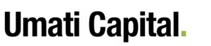 Umati+capital.png