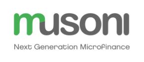 musoni logo padding.png