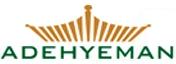 Adehyeman logo.jpg