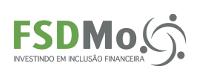 FSD Moc logo.png
