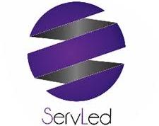 Servled Logo.jpeg