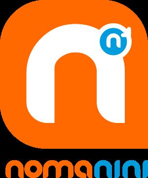 Nomanini Full Logo 300 x 350.png