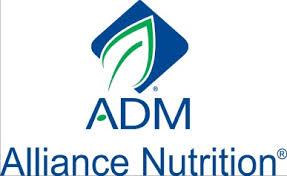 adm_logo.jpg