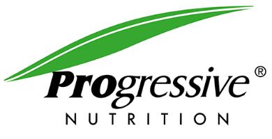 Progessive Logo.png