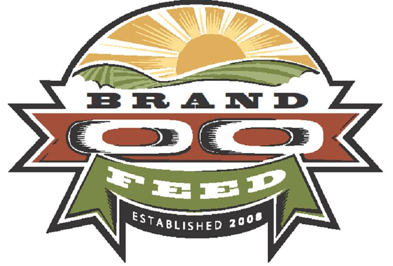 OO Logo.jpg