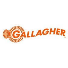 Gallager Logo.jpg