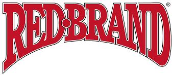 Redbrand Logo.png