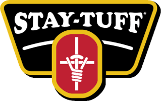 stay-tuff_FRSs.png