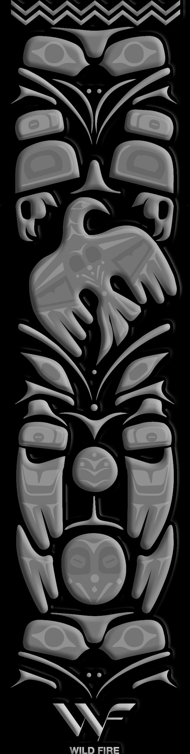 WF Totem med logo3.png