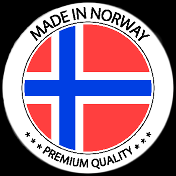 made in norway svart2.png
