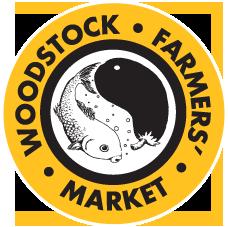 "<span class=""retailer-name"">Woodstock Farmer's Market</span><span class=""retailer-location"">Woodstock, VT</span>"