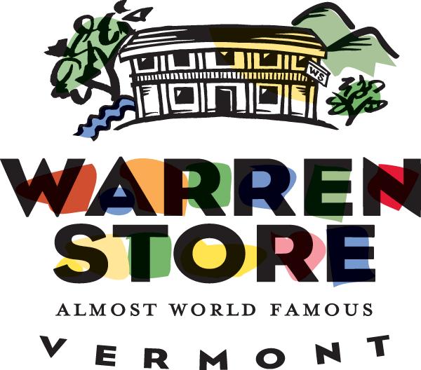 "<span class=""retailer-name"">Warren Store</span><span class=""retailer-location"">Warren, VT</span>"