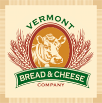 "<span class=""retailer-name"">Vermont Bread & Cheese Co</span><span class=""retailer-location"">Manchester, VT</span>"