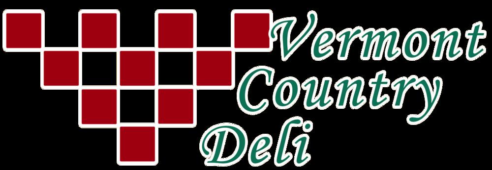 """<span class=""""retailer-name"""">Vermont Country Deli</span><span class=""""retailer-location"""">Brattleboro, VT</span>"""