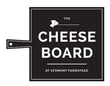 "<span class=""retailer-name"">The Cheese Board</span><span class=""retailer-location"">Windsor, VT</span>"