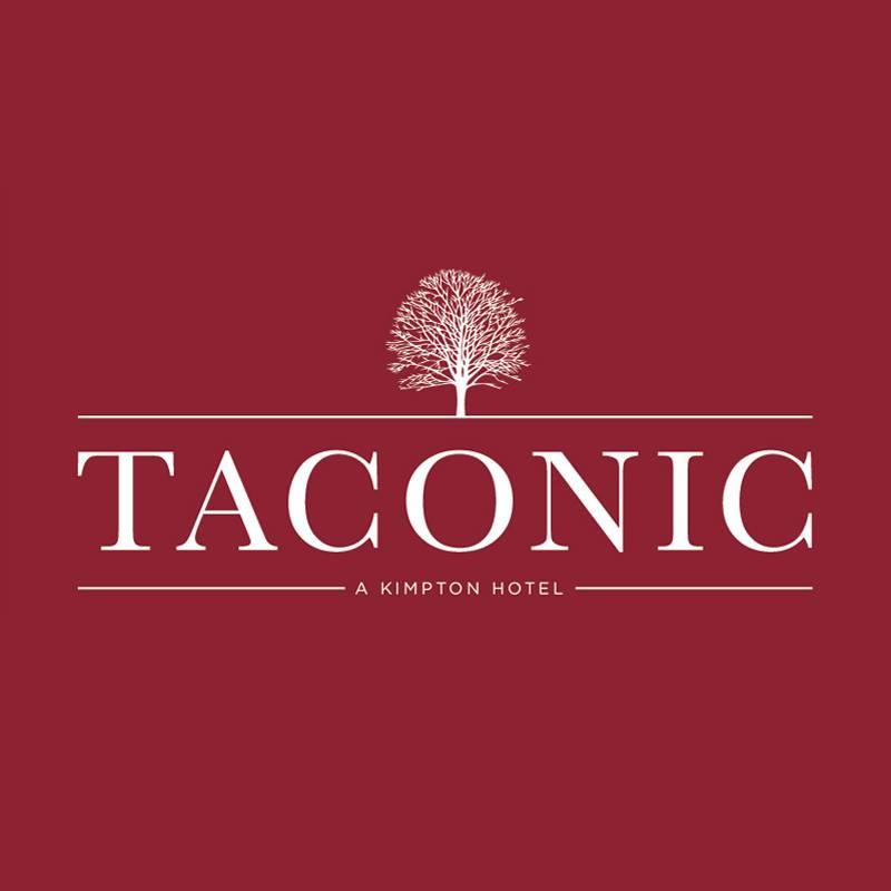 "<span class=""retailer-name"">Taconic Hotel</span><span class=""retailer-location"">Manchester, VT</span>"