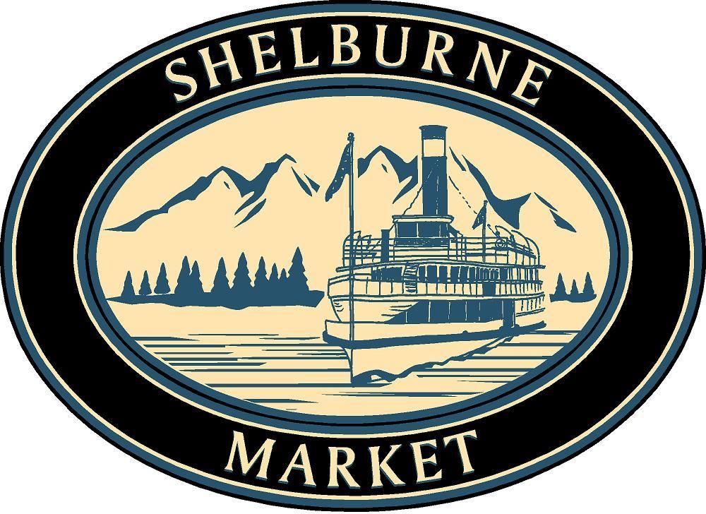 """<span class=""""retailer-name"""">Shelburne Market</span><span class=""""retailer-location"""">Shelburne, VT</span>"""