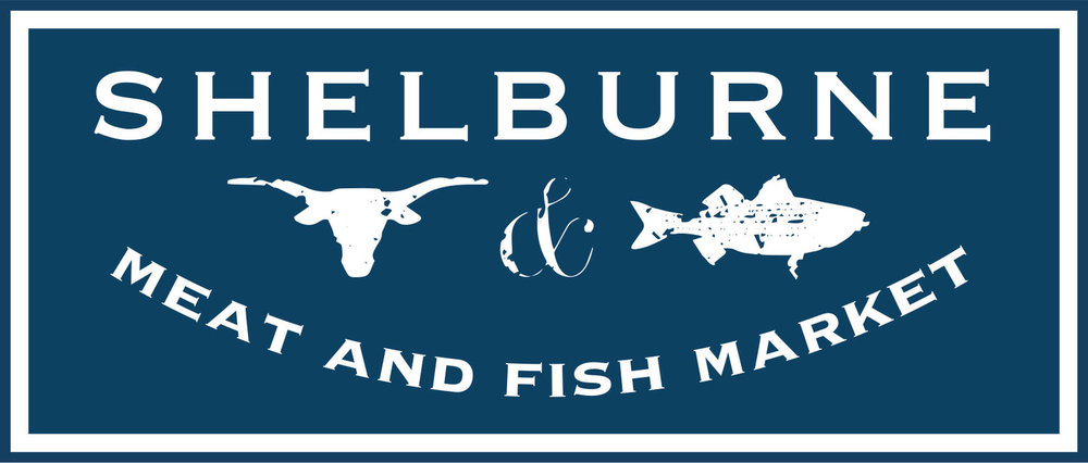"<span class=""retailer-name"">Shelburne Meat & Fish Market</span><span class=""retailer-location"">Shelburne, VT</span>"