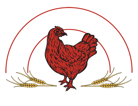 "<span class=""retailer-name"">Red Hen Baking Co</span><span class=""retailer-location"">Middlesex, VT</span>"