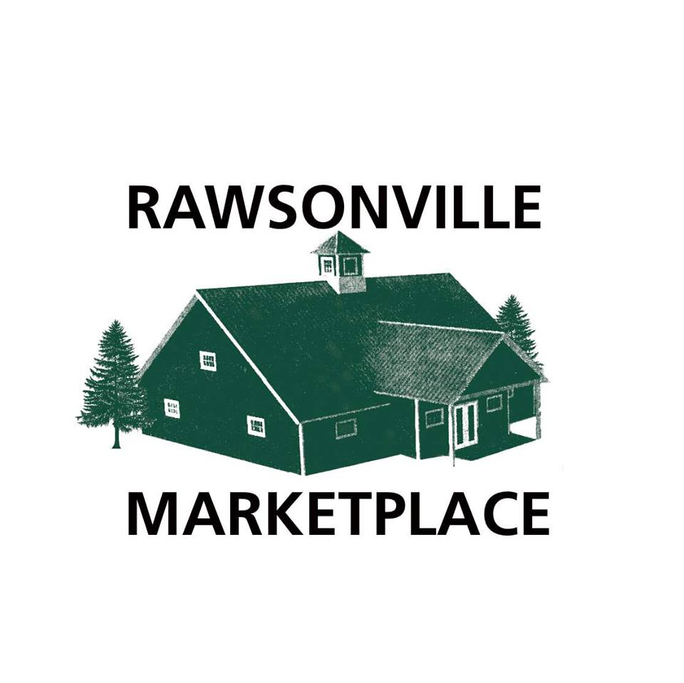 "<span class=""retailer-name"">Rawsonville Marketplace</span><span class=""retailer-location"">Jamaica, VT</span>"