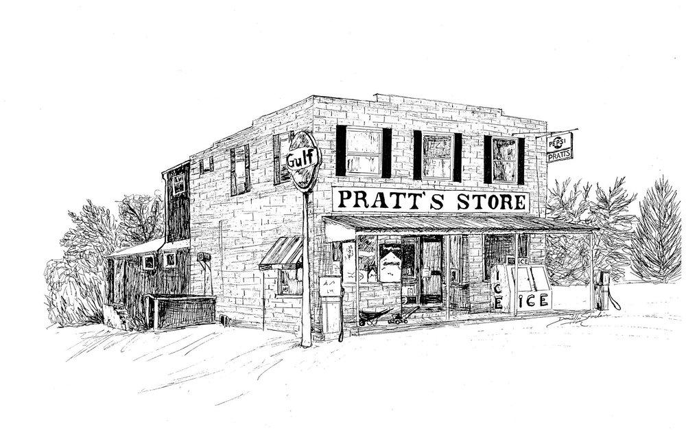 """<span class=""""retailer-name"""">Pratt's Store</span><span class=""""retailer-location"""">Bridport, VT</span>"""