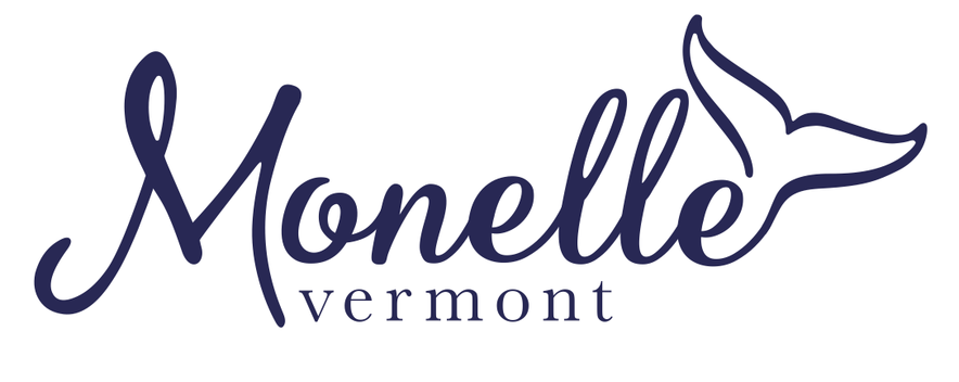 "<span class=""retailer-name"">Monelle Vermont</span><span class=""retailer-location"">Burlington, VT</span>"