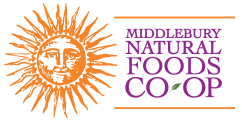 "<span class=""retailer-name"">Middlebury Natural Foods Co-op</span><span class=""retailer-location"">Middlebury, VT</span>"