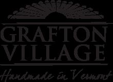 "<span class=""retailer-name"">Grafton Village Cheese</span><span class=""retailer-location"">Brattleboro, VT</span>"