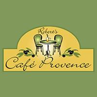 "<span class=""retailer-name"">Gourmet Provence</span><span class=""retailer-location"">Brandon, VT</span>"