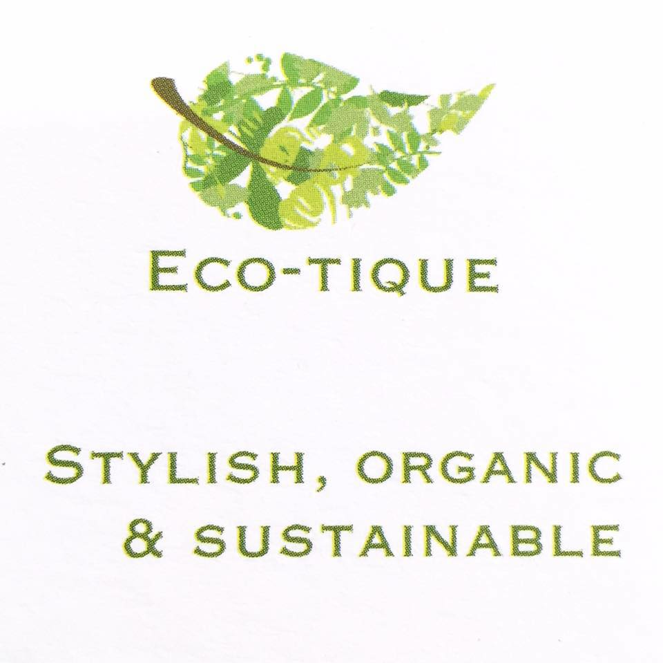 "<span class=""retailer-name"">Eco-tique</span><span class=""retailer-location"">West Dover, VT</span>"
