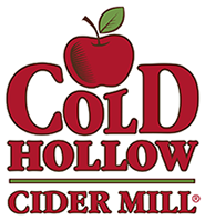 "<span class=""retailer-name"">Cold Hollow Cider Mill</span><span class=""retailer-location"">Waterbury Center, VT</span>"