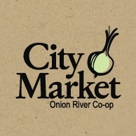 "<span class=""retailer-name"">City Market</span><span class=""retailer-location"">Burlington, VT</span>"