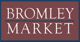 """<span class=""""retailer-name"""">Bromley Market</span><span class=""""retailer-location"""">Peru, VT</span>"""