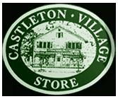 "<span class=""retailer-name"">Castleton Village Store</span><span class=""retailer-location"">Castleton, VT</span>"