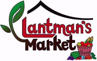 "<span class=""retailer-name"">Lantman's Market</span><span class=""retailer-location"">Hinesburg, VT</span>"