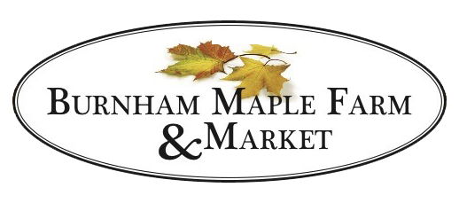 "<span class=""retailer-name"">Burnham Maple Farm & Market</span><span class=""retailer-location"">Middlebury, VT</span>"
