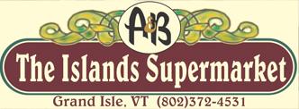 "<span class=""retailer-name"">A&B Beverage</span><span class=""retailer-location"">Grand Isle, VT</span>"
