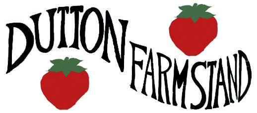"<span class=""retailer-name"">Dutton Farm Stand</span><span class=""retailer-location"">Manchester, VT</span>"