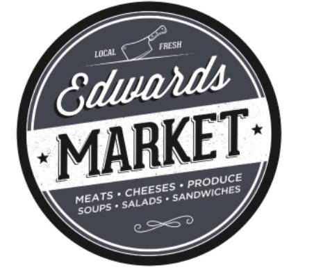 "<span class=""retailer-name"">Edward's Market</span><span class=""retailer-location"">Granville, NY</span>"