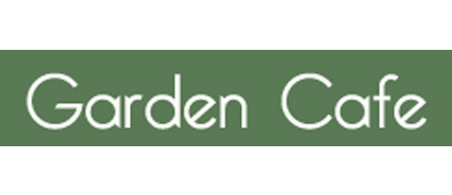 "<span class=""retailer-name"">The Garden Cafe & Gallery</span><span class=""retailer-location"">Londonderry, VT</span>"