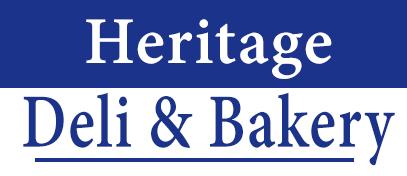 "<span class=""retailer-name"">Heritage Deli & Bakery</span><span class=""retailer-location"">Chester, VT</span>"