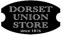 "<span class=""retailer-name"">Dorset Union Store</span><span class=""retailer-location"">Dorset, VT</span>"