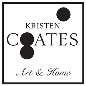 "<span class=""retailer-name"">Kristen Coates Gallery</span><span class=""retailer-location"">Newport, RI</span>"