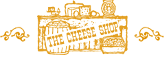 "<span class=""retailer-name"">Concord Cheese Shop</span><span class=""retailer-location"">Concord, MA</span>"