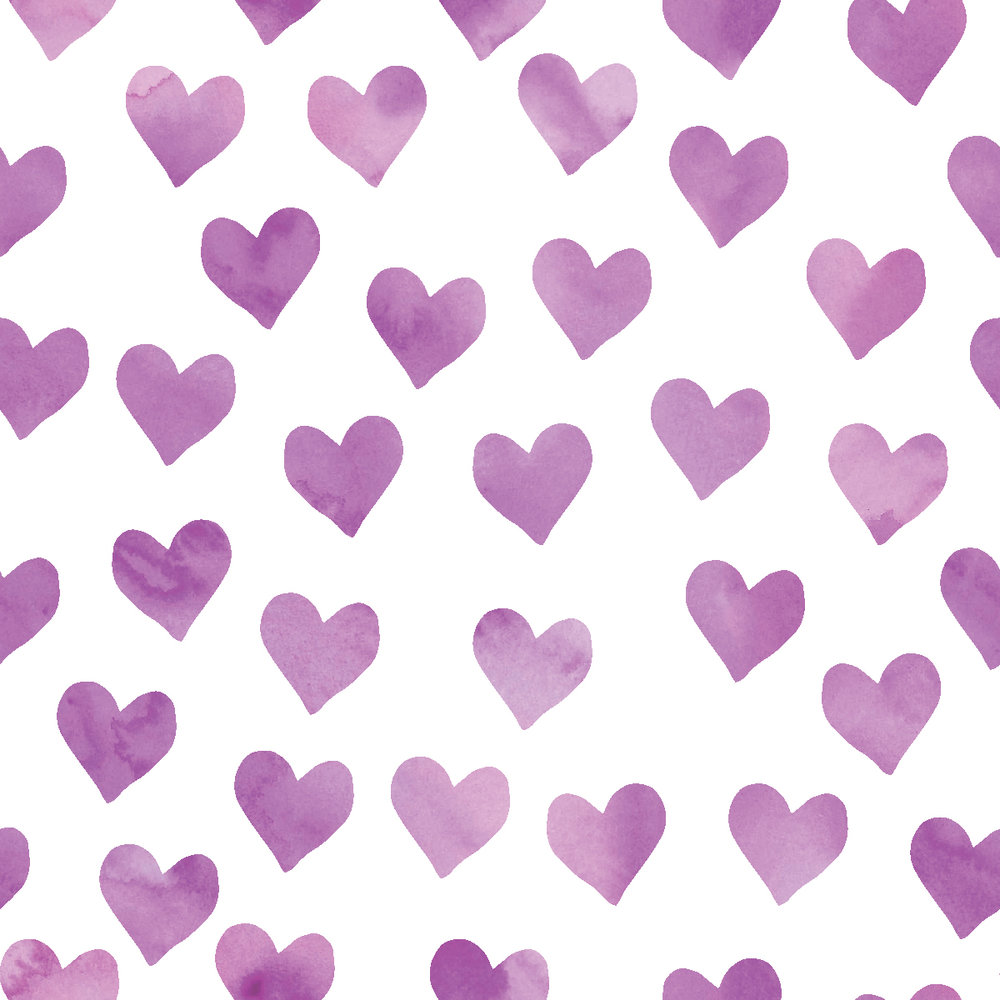 WATERCOLOR HEARTS PURPLE-01.jpg